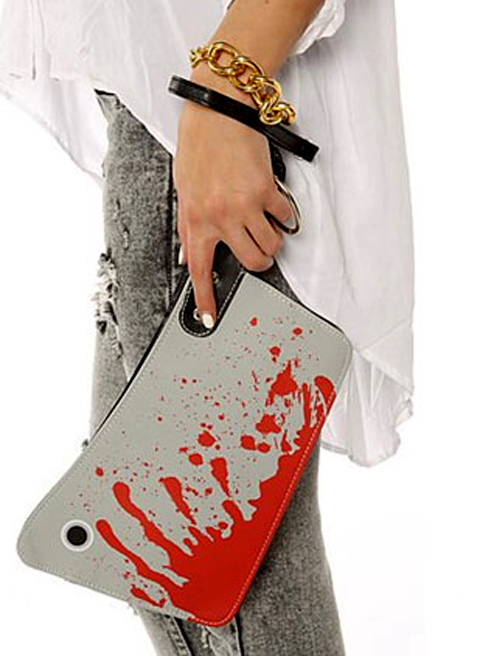 Bloody-Cleaver-Clutch-Purse_zpsa459f47a