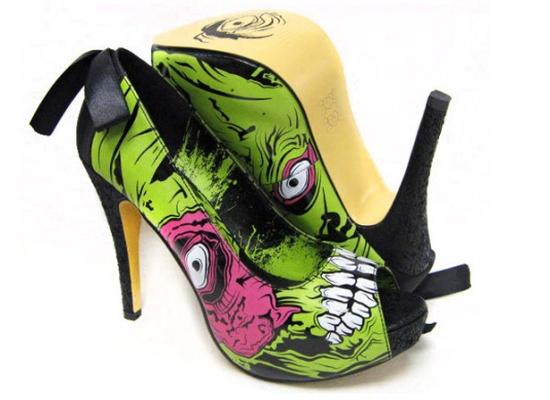 halloween-heels-1